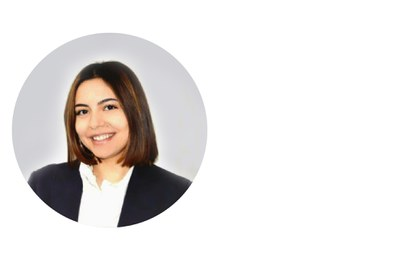 Alessandra Romano