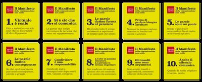 Manifesto-1500x612.png