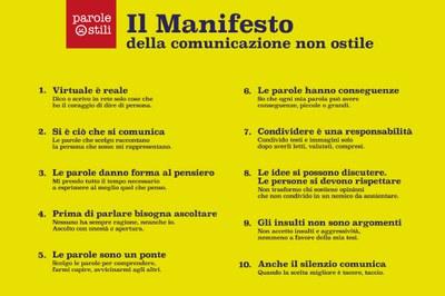 MAnifesto-Parole-Ostili-600x400.jpg