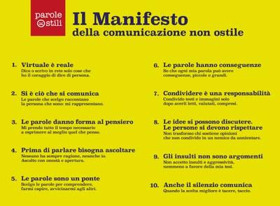 MAnifesto-parole-ostili-950x700.jpg