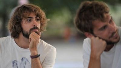 Generazione Festival - Gregorio e Tommaso.jpeg