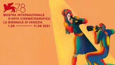 Biennale cinema Venezia 2021.jpeg
