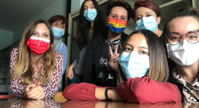 Donne-Arcigay-900x520.png