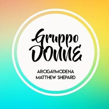 logo Gruppo Donne (2).jpg