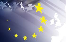 TOWARDS EUROPE 2020