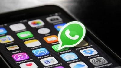 whatsapp-business-privacy.jpg