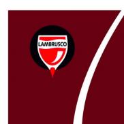 Lambruscolonga, serata in salsa latina al Bamboo Music&Drink