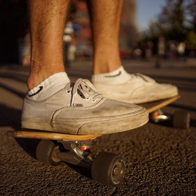 A Modena più parchi per fare skate e più infrastrutture dedicate alla pratica degli sport estremi