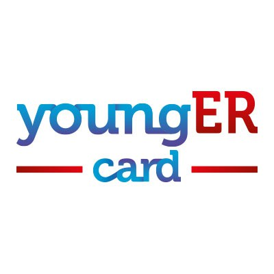 Missione YoungERcard