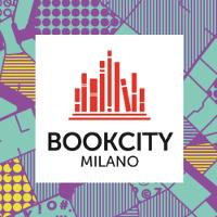 BOOKCITY2016 presta ascolto alla rivoluzione digitale