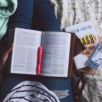 """ImpReading: l'app che """"traduce"""" i libri per chi soffre di disturbi dell'apprendimento"""