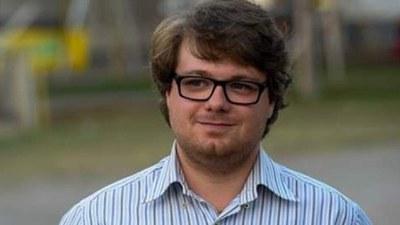 Intervista al consigliere comunale Stefano Manicardi: quando la politica incontra il volontariato