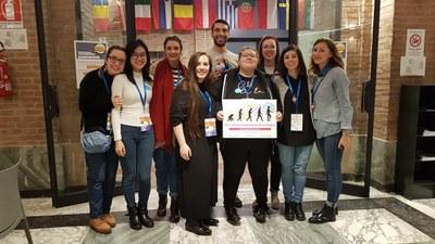 volontari progetto Giovani 4.0.jpg