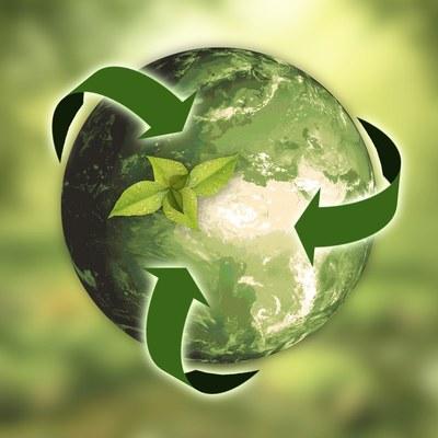 Stage in Lussemburgo nel settore sostenibilità