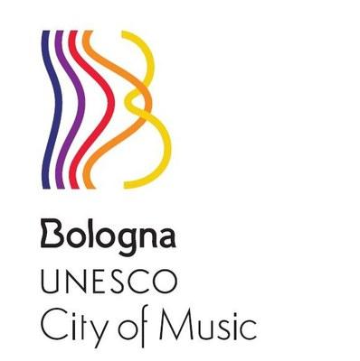 """Bando """"Bologna città della musica per l'arte di strada"""""""
