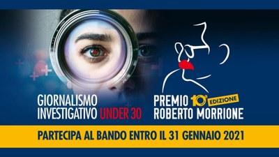 Promo-Facebook-Event Cover (4).jpeg