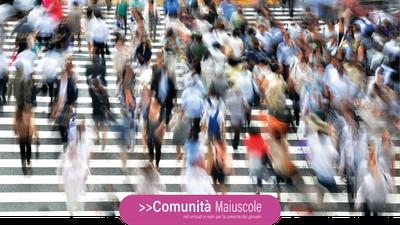 Comunità-Maiuscole---news-avviso.png