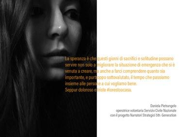 #iorestoacasa copertina_articolo 1 2 copia 3.jpg
