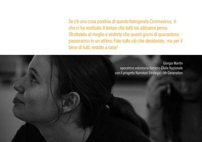 #iorestoacasa copertina_articolo 1 - 4.jpg