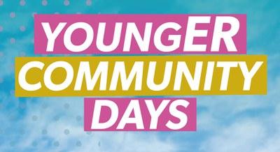 YoungER-community-days-1980x1080.jpg