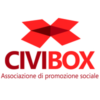 CIVIBOX_LOGO.jpg