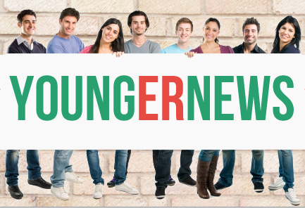 YoungERnews