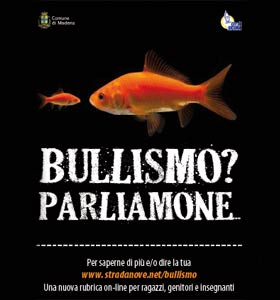 copy_of_bulliso_Parliamone.jpg