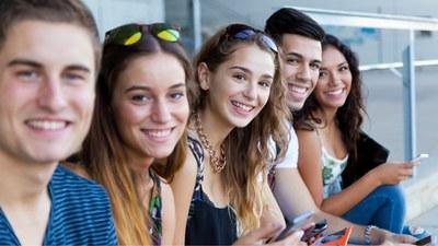 Giovani, competenze e nuova socialità: evento conclusivo del progetto Comunità Maiuscole
