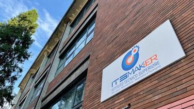 Open days di ITS Maker per i corsi post diploma biennali di alta formazione